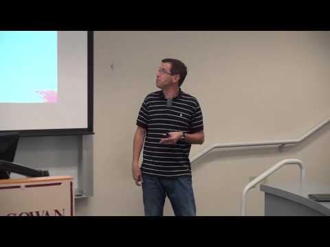 Eduardo Henrique - How Movile Established leadership in Brazil Mobile App Market
