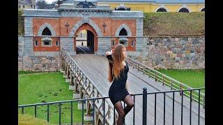 ДАУГАВПИЛС 🔥 | Латгальский самогон (Šmakovka), что посмотреть, лучшие советы перед посещением