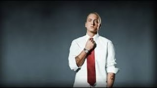 Rap God Eminem--Album The Marshall Mathers LP2      (Lyrics / Lyrics Video)