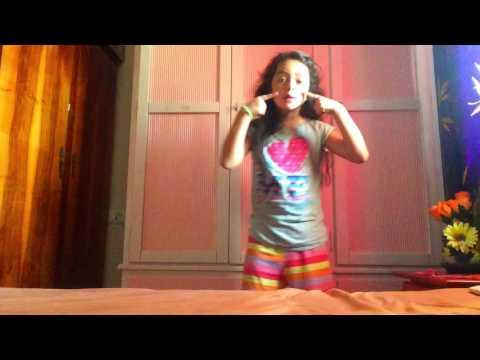 """Andas En Mi Cabeza - Adexe & Nau (Chino & Nacho ft. Daddy Yankee Cover) - YouTube"" Video de Fan"