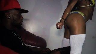Dru Swayy - Dirty Dancing [filmed by @SheHeartsTevin]