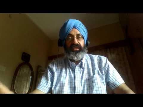 Punjab consultant offering minor schooling visa
