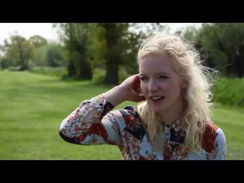 Documentaire De Boer op: de kloof tussen boer en burger