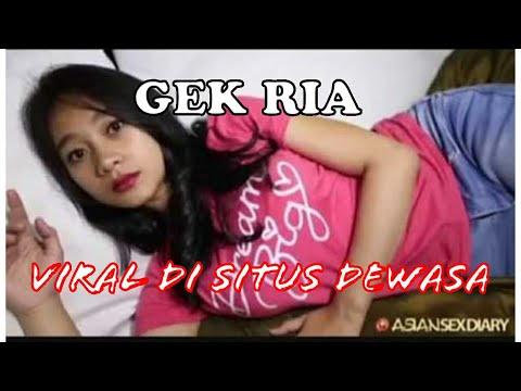 Chat Line Gek Ria Bilang kangen Versi Bali