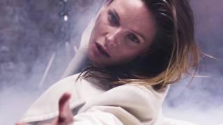 Flaunt Film | Rebecca Ferguson