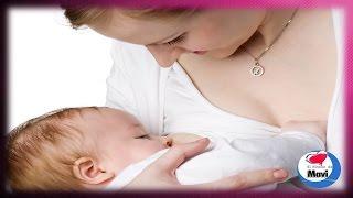 Como producir mas leche materna naturalmente thumbnail