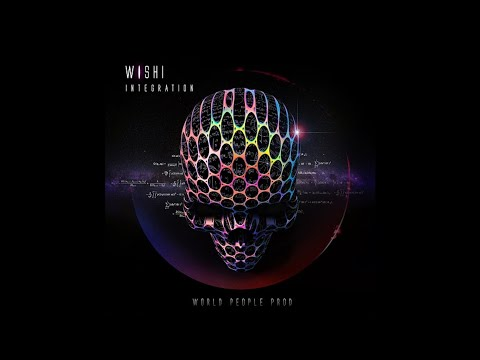 Wishi & Ajja - Logical Connective