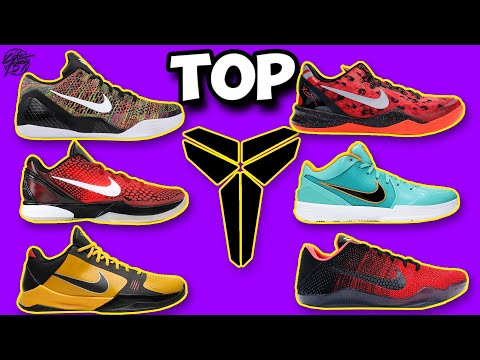 the-best-performers-in-the-kobe-signature-shoe-line!