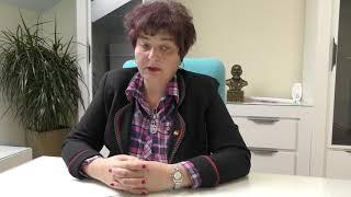 Interviu Daniela Mănăilă - primar comuna Tureni (08.01.2019)