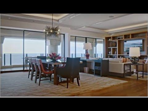 Oceanfront Suites At Four Seasons Resort Maui