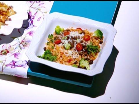 المطبخ الآسيوي