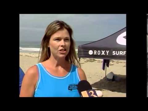 Perfect Day Surfing 4 A Cure