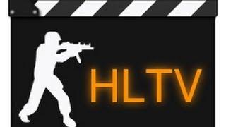 Как правильно записывать HLTV демо в CS 1.6(Вступайте в нашу группу http://vk.com/cspro_prikols., 2013-12-13T20:08:39.000Z)