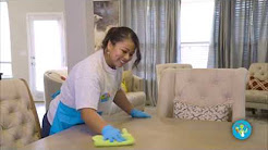 Trustworthy Cleaning Services in Austin TX