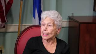 Children of the Holocaust Remember