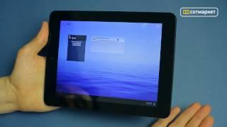 Видео обзор 3Q Qoo! Q-Pad Tablet PC RC0806B от Сотмаркета(Купить 3Q Qoo! Q-Pad Tablet PC RC0806B и узнать дополнительную информацию можно на сайте магазина: http://www.sotmarket.ru/product/3q-qoo-q-..., 2013-07-11T08:11:27.000Z)