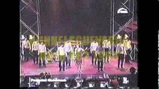 SOP 1998 - MY ALL