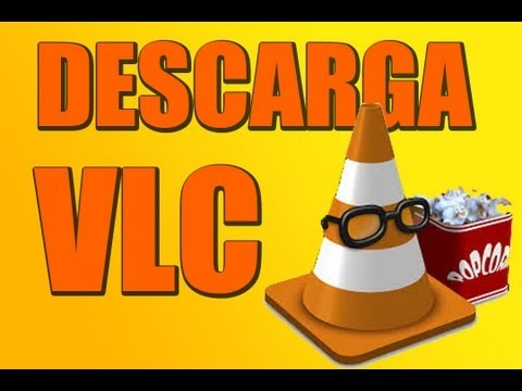 [VLC] El Mejor Reproductor de Vídeos MP4 | H.264 | Blu Ray | MKV | DVD | MP3 [HD] | FunnyCat.TV