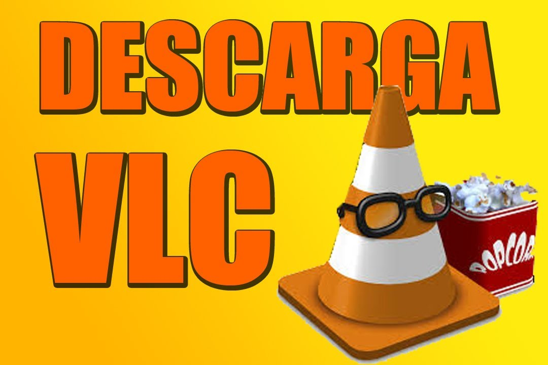 TÉLÉCHARGER VLC FREEPLAYER