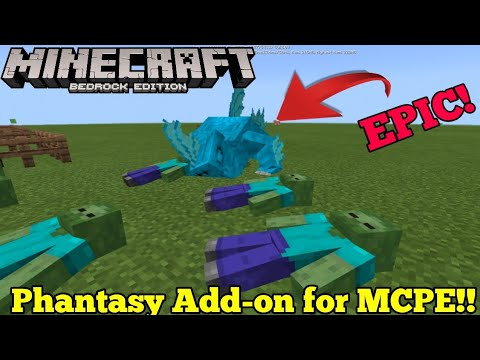 How To Download Minecraft PE For Free! *2018* - Скачать