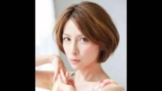 【引用元画像】 00:00:00.00 → ・奥菜恵 official ブログ by ダイヤモン...