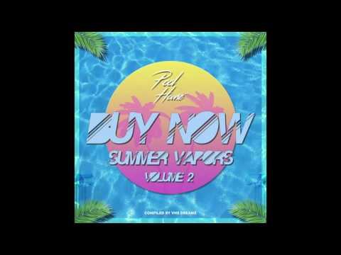 Pool House Ltd. : BUY NOW: Summer Vapors Vol. 2