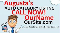 Review cheap auto insurance Augusta Ga+Evans+Martinez Ga+Grovetown Ga+Thomson Ga