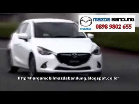 0898 9802 655, Harga Mazda 2 Bandung, Paket Kredit Mazda 2 Bandung, Dealer Mazda Bandung