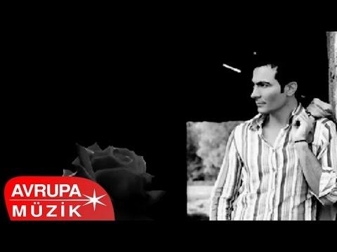 Birol Can - Zor Aşk (Full Albüm)