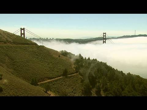 National Parks Special:  Parks to the People - KQED QUEST
