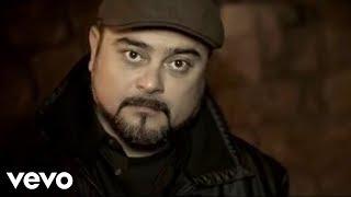 Nach - Ellas ft. Ismael Serrano