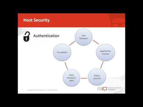 How Layered Cyber Security Provides the Best Defense Against Data Breaches