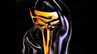 Claptone - You got the love / No Eyes