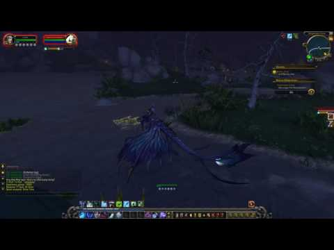 Slime Time Quest ID 40049 Playthrough Highmountain