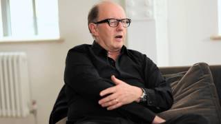 the definitive david rodigan interview part 1