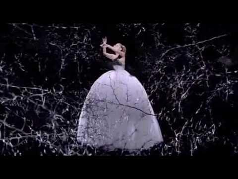 Ayumi Hamasaki Angels [Fanmade Montage]