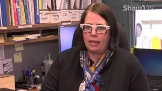 Hepatitis A Outbreak in Dawson Creek