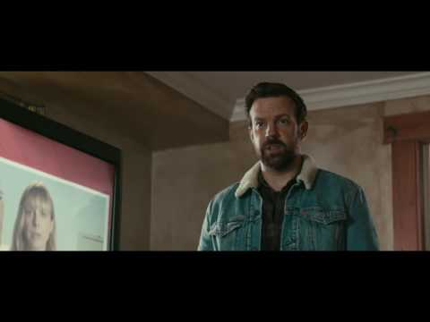 Colossal - Bande Annonce  #1