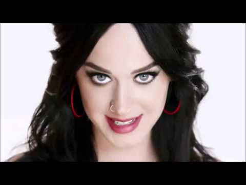 Katy Perry - Pump Up The Jam - Commercial