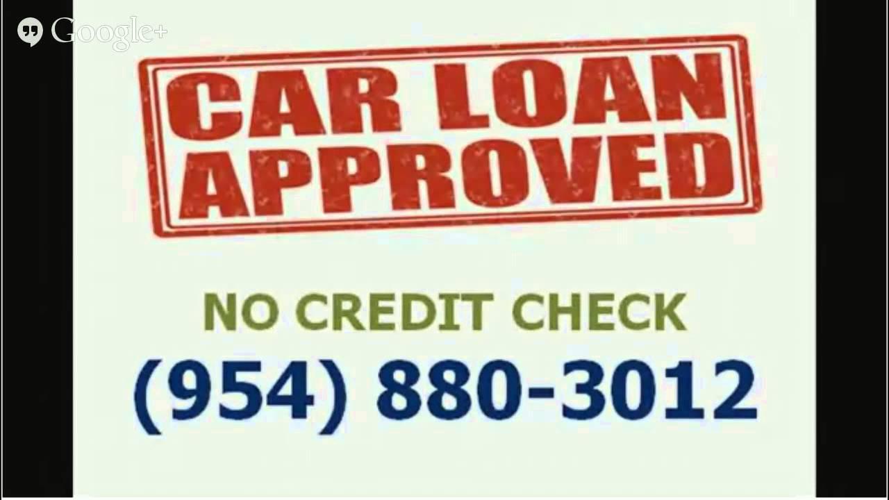 Same Day Vehicle Title Loans Plantation - CALL 954-880 ...