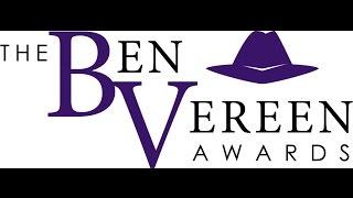 Ben Vereen Awards 2014