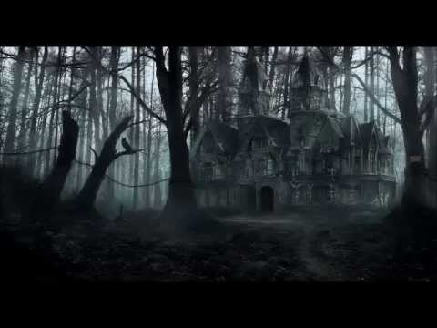 Halloween Music Scary Creepy Suspense Horror Youtube