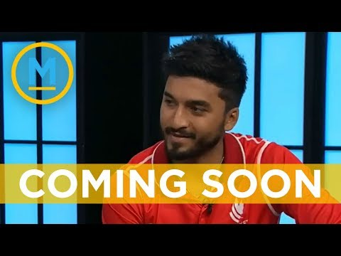 Cricket league coming to Canada with some of the game's biggest players | Your Morning