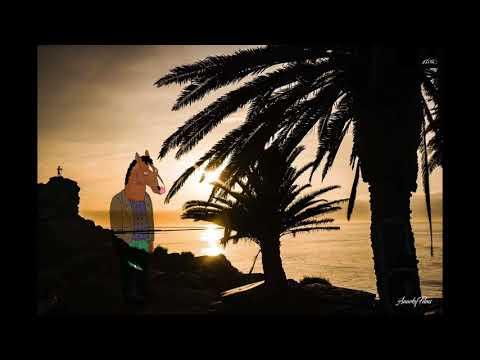 Bojack horseman | all ending songs | grouplove