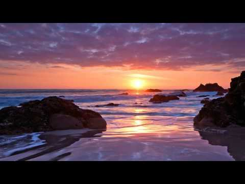 Mosahar - Pure Emotion (Original Mix) - HD