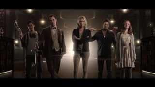 Видеообзор: Премьеры декабря 2014 (телесериалы)