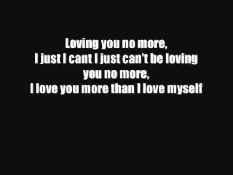 Diddy Dirty Money Ft Drake Loving You No More Lyrics Youtube