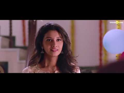 Whatsapp Status Video Song | Meyaadha Maan | Enna Naan Seiven