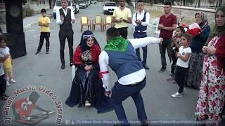 68 Aksaray Menderes Elçin - Ramazan Başar Gelin Damat Oyunu