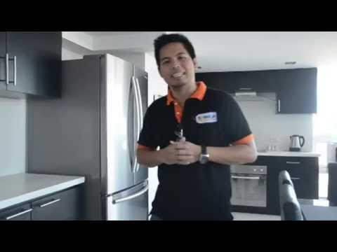 Cebu Property In Demand - Penthouse in Club Ultima